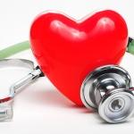 รักษาโรคหัวใจ : น้ำมันสกัดเย็น กับ โรคหัวใจ