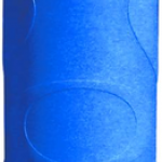 ถังเก็บน้ำบนดิน COTTO CIJ1500-CB สีฟ้า ขนาด 1500 ลิตร