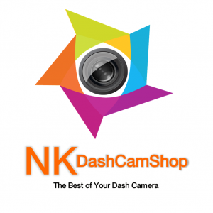 NKDashCamShop