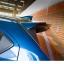 ชุดแต่ง Mazda 2017 5D AmotriZ thumbnail 4