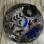 ชุดหัวน้ำหยดปรับแรงดัน 30หัว PE 20มม สาย 20เมตร thumbnail 1