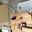 ชุดปั๊มพ่นหมอก 20 หัว สายยาว 20 เมตร (ดูดน้ำจากถังพัก) thumbnail 5