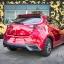 ชุดแต่ง Mazda 2017 5D AmotriZ thumbnail 7
