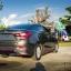 ชุดแต่ง Mazda 2017 4D AmotriZ thumbnail 3