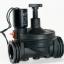 "Solenoid valve AC24v ระบบน้ำ 1""นิ้ว thumbnail 3"