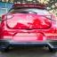 ชุดแต่ง Mazda 2017 5D AmotriZ thumbnail 8