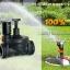 "Solenoid valve AC24v ระบบน้ำ 1""นิ้ว thumbnail 4"