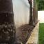 ท่อ PE 20 mm x 20 เมตร thumbnail 2