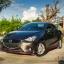 ชุดแต่ง Mazda 2017 4D AmotriZ thumbnail 2