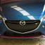 ชุดแต่ง Mazda 2017 5D AmotriZ thumbnail 2