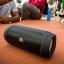 ลำโพงพกพา JBL CHARGE 2 Bluetooth Speaker (RED) thumbnail 13