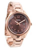 นาฬิกา FOSSIL AM4366