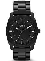 นาฬิกา FOSSIL FS4775