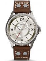นาฬิกา FOSSIL FS4936