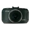 Star กล้องติดรถยนต์ G90 Full HD 1080P WDR