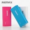 Power bank Remax Apple 5000 mAh