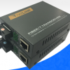 Netlink HTB-4100A/B-20