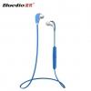 Bluetooth Earphone Bluedio N2
