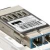 Cisco WS-G5487