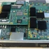 Cisco WS-X6K-S2U-MSFC2